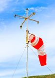 Wind Indicator Stock Photos