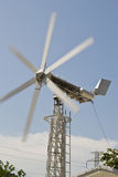 Wind mill , Royalty Free Stock Image
