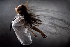 Free Wind Of Changes Stock Photo - 7675890