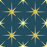 Wind rose pattern Stock Photo