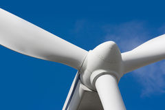 Free Wind Turbine Stock Photos - 23561853