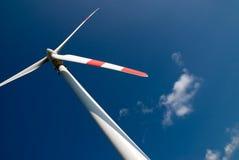 Free Wind Turbine Royalty Free Stock Photo - 6312395