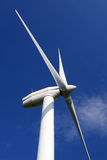 Wind Turbine Energy Royalty Free Stock Photography