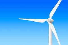 Wind Turbine Windmill Royalty Free Stock Image