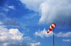 Wind vane Stock Photos
