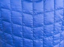 Windbreaker jacket texture Royalty Free Stock Images