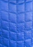 Windbreaker jacket texture Stock Photos