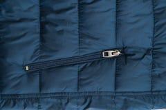Windbreaker jacket Stock Images
