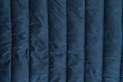 Windbreaker jacket Royalty Free Stock Photo
