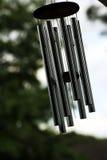 Windchime Zdjęcie Stock