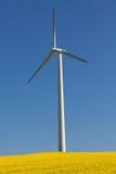 Windcraft royalty free stock photos
