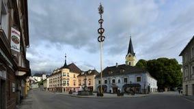 Windischsgarten, Oberosterreich, Austria royalty free stock photography