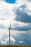 Windmühle 1 Stockbilder