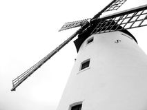 Free Windmill Stock Images - 1823114