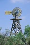 Windmill Fotografering för Bildbyråer