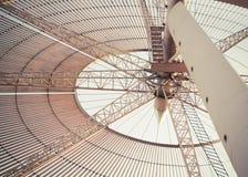 Free Windmill Stock Photo - 27741630