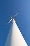 Windmill  farm Royalty Free Stock Image