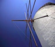Free Windmill Masts Stock Photo - 2336850