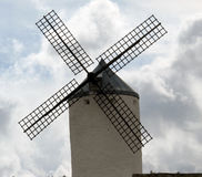 windmills Photos stock