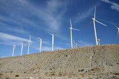 windmills1 στοκ εικόνες