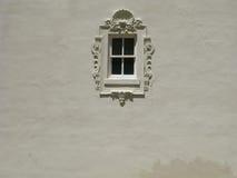 Free Window Stock Photo - 10393190