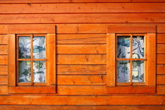 Window. Background possible to use for printing and project Royalty Free Stock Image