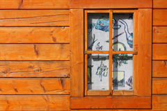 Window. Background possible to use for printing and project Royalty Free Stock Photo