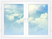 Free Window Stock Images - 14734414