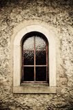 Window Stock Images