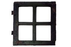 Free Window Stock Photography - 1811822