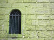 Window Royalty Free Stock Images