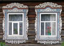 Window Stock Photos