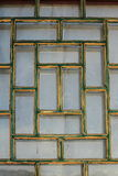 Window Stock Photo