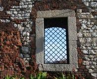 Free Window Royalty Free Stock Photography - 4751377