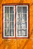 Window Stock Photography