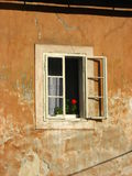 Window Royalty Free Stock Photography