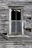 The window Stock Photos