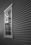 Window. Angled view of Window royalty free stock images