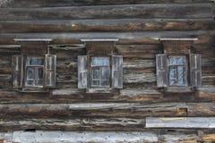 Window1 Stockbild