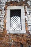Window Royalty Free Stock Photo