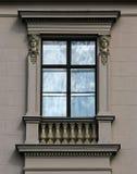Window1 Стоковые Изображения