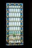 Window art royalty free stock image