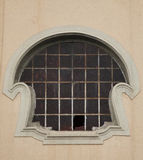 The window Royalty Free Stock Images