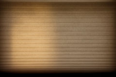 Window Blind Background Royalty Free Stock Photo