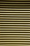 Window blind Royalty Free Stock Photos