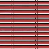 Window blinds Royalty Free Stock Image