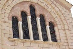 Window Royalty Free Stock Photos