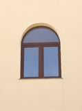 Window detail Stock Photos