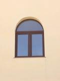 Window detail stock photos