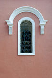 Window detail Royalty Free Stock Image
